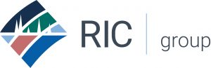 Visit the RIC group